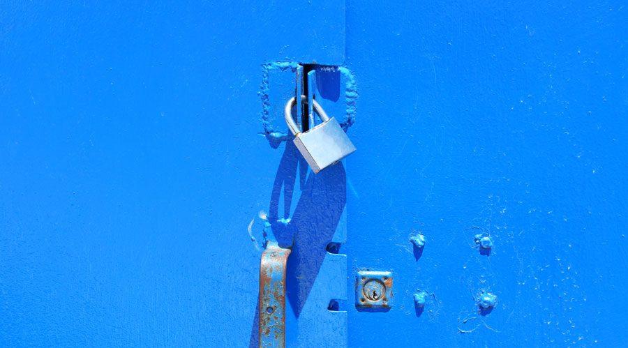 Как установить SSL